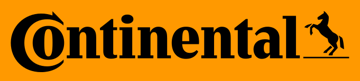 Continental-Logo.svg